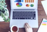 マネジメント・リソースの営業支援事業ページ「営業支援事業の流れ3」の画像