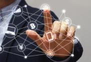 マネジメント・リソースの営業支援事業ページ「営業支援事業の流れ5」の画像